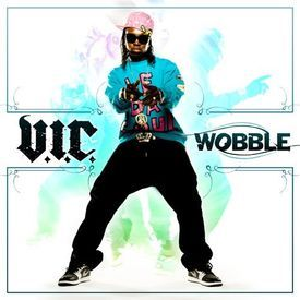 The Wobble #djsmitty717 Remix