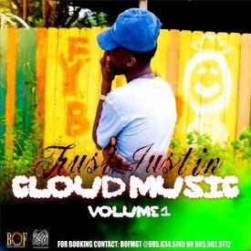 Cloud Music vol. 1