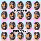 @Promomixtapes - 20 Hunnit Cover Art
