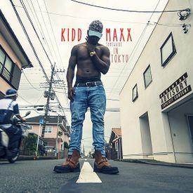 Kidd Maxx