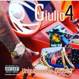 Giulio4