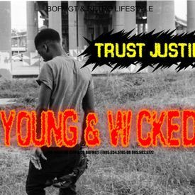 Young & Wicked