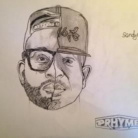 Prhyme Featuring Nas