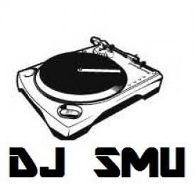 I Do This [Smu RMX]