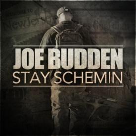 Stay Schemin' [Smu Remix]