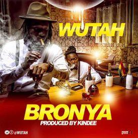 #BroNya / #RetwiSt #DJsnooptopdog GhanaiaN Afrobeat PoP 2017