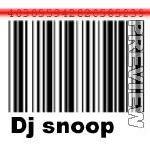 dj Snoop TopDog - Pull Up / Ft Kid Ink / eXt DJ Snoop TopDoG Dirty TwerK 2015 Cover Art