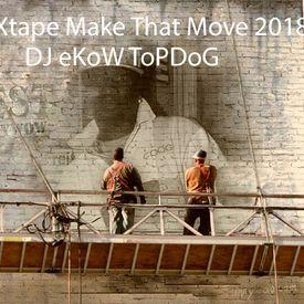 MiXtape TopDoGz Pleasure a playlist by dj Snoop TopDog