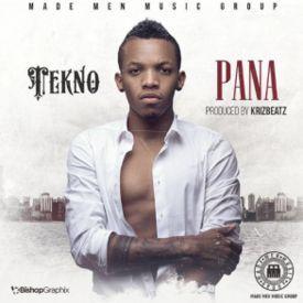PaNa / 2Nd eDitN DJ SNoop TopDoG NaiJa AfrObeat PoP Tight 2016
