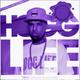 Slim Thug - O.G Talk C&S