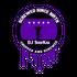 Jeff Chery - Break It Down C&S