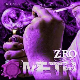 ZRO Ft. Slim Thug - H-Town Kinda C&S