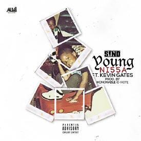 Young Nigga