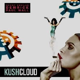 Kush Cloud