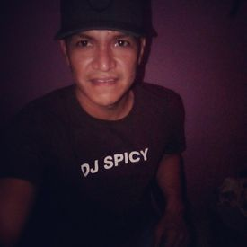 dj spicy shape of you latin mix clean extended