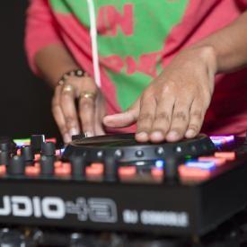 Only (DJ SPK Rework)