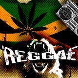 dj stanhype - Old school reggae hits Cover Art