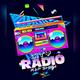 City Radio Rap Show // 5 - 12 - 2020 //instagram @ dj_stony