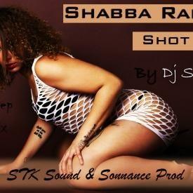 Shot Fire Remix Dubstep By Dj Straik