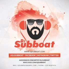 SUBMIX 12 AVRIL 17
