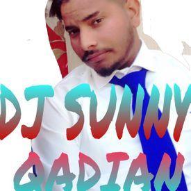 GAAL NI KADNI PARMISH VERMAR  DJ SUNNY QADIAN REMIX 2018 DHOL MIX