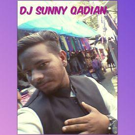 Jatt 24 Carat Da Harjit Harman DJ SUNNY QADIAN REMIX  DHOL MIX