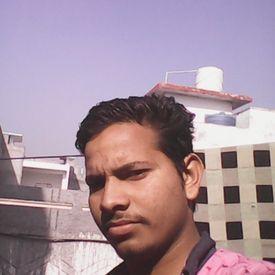 Kalliyan Kulliyan (Super Singh) - Diljit Dosanjh Dj Sunny Qadian  Remix