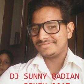 Thar Te Baraat - Dilpreet Dhillon DJ SUNNY QADIAN REMIX DHOL MIX