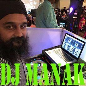 Tochan Sidhu Moose Wala Remix Dj Manak Bakersfield