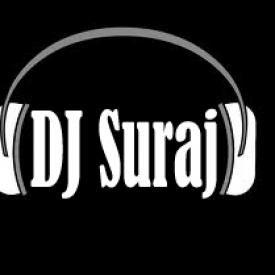 Ankhiyan nu Chain Na (DJ EIM & DJ Suraj) Punjabi Beat