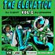 DJ S.WHiT + DJ WhooKid present The Elevation Vol. 2