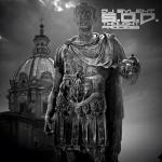 DJ Sylent - 5. Off The Block Cover Art