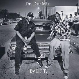 Dr. Dre Mix