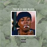 Paper Plane Plays