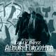 Almost Forgotten