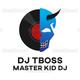 Boss level mix