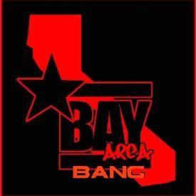 Bay Area Bang