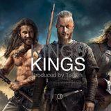 DJ TeeOh - Kings Cover Art