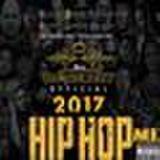 DJ TICKZZY - HIP -HOP & RnB NEW SKOOL MIX PART 2 - 2017 - BY DJ @TICKZZYY Cover Art