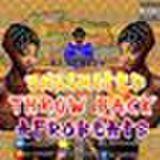 DJ TICKZZY - UNLIMITED THROW BACK (AFRO BEATS) MIX BY DJ @TICKZZYY Cover Art