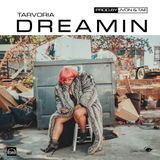 DJ Tony H - Dreamin Cover Art