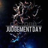 Artist: DJ Torb - Judgement Day (Official Minimix of Pivo in Cvetje Festival) Cover Art
