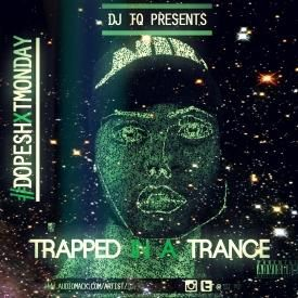 DSM-Trapped in a TRANCE