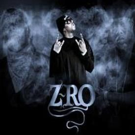 z-ro-hard-from-the-start-chopped-slowed-by-dj-tramaine713