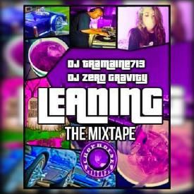 2-chainz-watch-out-chopped-slowed-by-dj-tramaine713