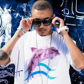 Favorite Screw Tape (Chopped & Slowed By DJ Tramaine713)