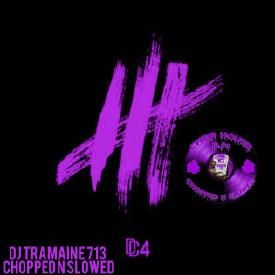 fbh-slowed-down-by-dj-tramaine713