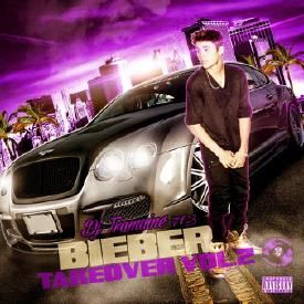 justin-bieber-ill-be-there-chopped-slowed-by-dj-tramaine713