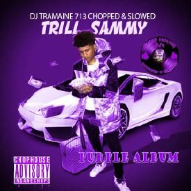 watch-out-freestyle-chopped-slowed-by-dj-tramaine713