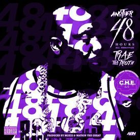 break-the-equator-ft.-dj-screw-chopped-slowed-by-dj-tramaine713